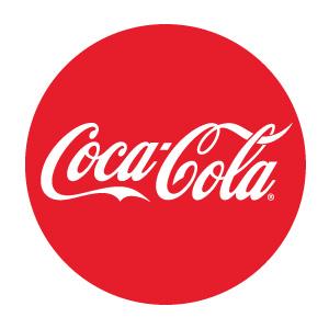 7 miles a minute - Coca Cola