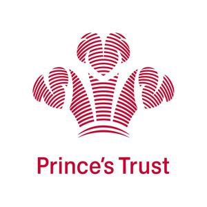 7 miles a minute - Princes Trust