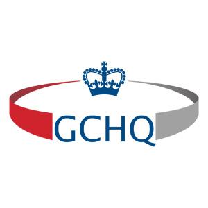 7 miles a minute - GCHQ