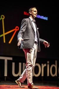 W-TEDx-103